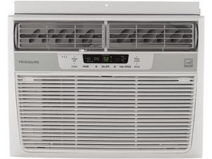 FFRE1033S1 10000 BTU Heavy-Duty Window Air Conditioner  Electronic Controls  Remote Control  2016 eStar  115 Volts