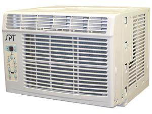6,000BTU Window AC - Energy Star