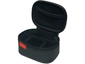 Looxcie LC-0002-00 Hd carrying case