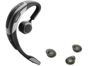 Jabra MOTION UC Replacement Earset