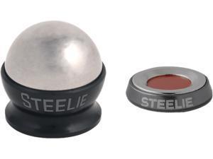 Nite Ize Steelie Phone Kit