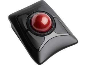 Kensington K72359 Expert Wireless Trackball Mouse