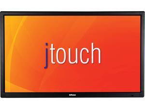 "InFocus INF7001ap 70"" Jtouch 1080p Touchscreen Display"
