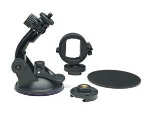 Looxcie LM-0012-00 Hd suction cup mount