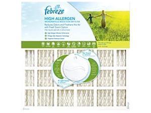 Protect Plus Air, Llc AF-FB1425 Af-Fb1425 14X25X1 Febreze High Allergene - Each