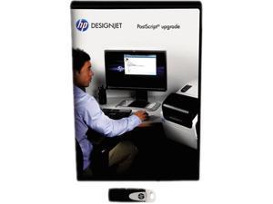 HP CN500B Printer Upgrade Kit