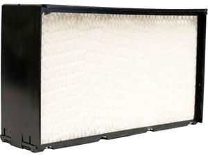 AIRCARE 1041 SuperWick, Humidifier Wick Filter