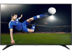 LG 32LW340C 32 in Direct LED Commercial Lite Integrated HD TV