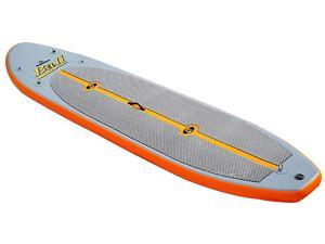 Solstice 35128 Bali Inflatable Stand Up Paddleboard