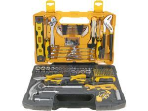 Olympia Tool 73-830 128-Piece Tool Set