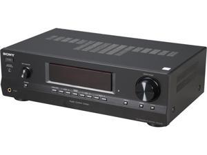 Sony STR-DH130 2-Channel Hi-Fi Receiver