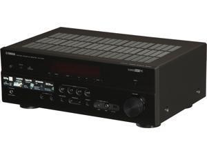 Yamaha RX-V475 5.1 Channel Network AV Receiver