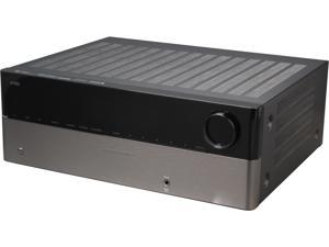 Harman/Kardon AVR2650 7.1 Channel A/V Receiver
