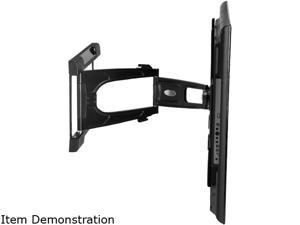 "Atdec TH-3060-UFL 30""-60"" Articulating TV Wall Mount LED & LCD HDTV VESA 700x500 Max Load 110 lbs for Samsung, Vizio, Sony, ..."