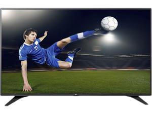 LG 43LW340C 43 in Direct LED Commercial Lite Integrated HD TV