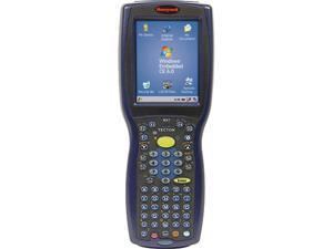 LXE MX7T5B1B1B0US4D Tecton Mobile Computer