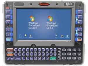 LXE VM1C1A1A1AUS01A VM1 Thor Fixed Vehicle Mount Data Terminal