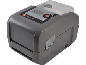 Datamax-O'Neil EP2-00-1J000P00 E-4206P E-Class Mark III Professional Thermal Label Printer