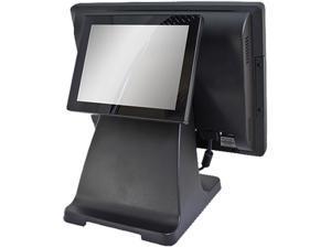 "POS-X EVO-RD4-LCD8 8.4"" Customer Facing Display"