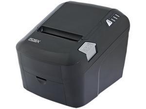 POS-X EVO-PT3-1HU EVO HiSpeed Thermal Receipt Printer