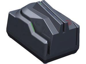 MagTek 22551001 MICRSafe Encrypting MICR Check Scanner