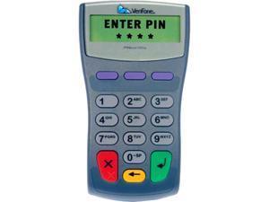 VeriFone P003-190-02-WWE PINpad 1000SE Terminal
