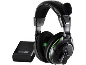 Turtle Beach TBS-2265 Nintendo 3DS Accessories