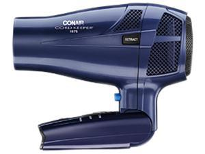 Hair Dryers Blow Dryers Newegg Com