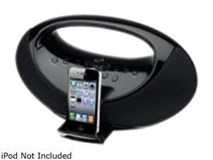 iLive IBP301B 2.0 Speaker System - GB0343