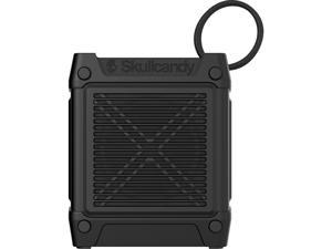 Skullcandy Shrapnel Portable Bluetooth Speaker - Black