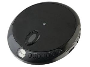 GPX PC301B CD Player - GB0353