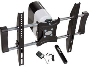 Pyle - 26'' To 42''Motorized Universal Flat Panel TV Tilt Wall Mount