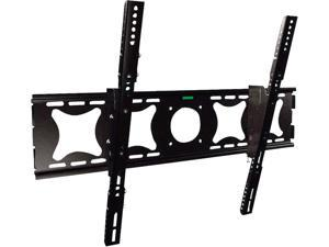 "Pyle PSW229 36""-65"" Tilt TV Wall Mount LED & LCD HDTV, max load 121 lbs Compatible with Samsung, Vizio, Sony, Panasonic, LG and Toshiba TV"