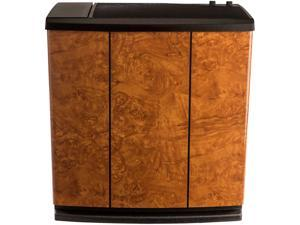 AIRCARE Evaporative Humidifier Console, H12400HB