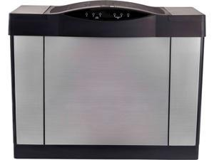 AIRCARE Evaporative Humidifier Console, 4DTS900