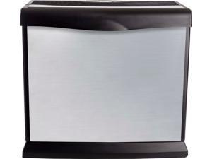 AIRCARE Evaporative Humidifier Console, HD1409