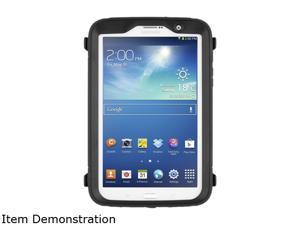 Otterbox Defender Case for Samsung Tab 8.0 Black 77-30362