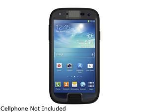 Otterbox Preserver Case for Samsung Galaxy S4 Carbon (77-33792)
