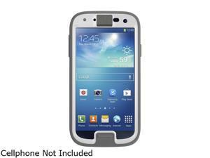 Otterbox Preserver Series Case for Samsung Galaxy S4 Glacier (77-33796)