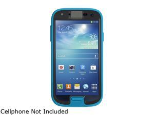 Otterbox Preserver Series Case for Samsung Galaxy S4 Permafrost (77-33810)