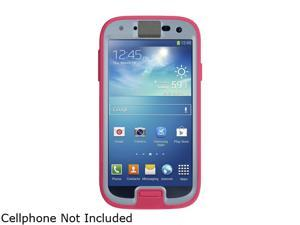 Otterbox Preserver Series For Samsung Galaxy S4 Primrose (77-33794)