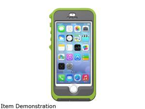 OtterBox Case 77-36357 for Apple iPhone 5/5s/SE (Preserver Series) - Pistachio
