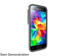 OtterBox Symmetry Case for Samsung Galaxy S5 Mini - Glacier