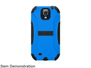AEGIS by Trident Case - SAMSUNG GALAXY S S4 - GT-I9500 - BLUE