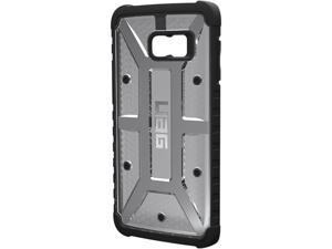 UAG Samsung Galaxy S6 Edge Plus [5.7-inch screen] Feather-Light Composite [ASH] Military Drop Tested Phone Case