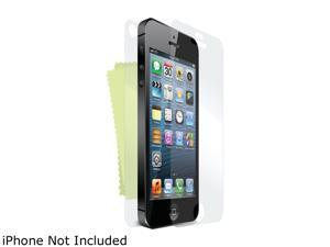 ISOUND ISOUND-5250 iPhone(R) 5 Protection Pack Screen Protectors