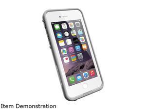 Lifeproof fre Waterproof Apple iPhone 6