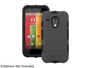 Aegis Motorola Moto G - GY