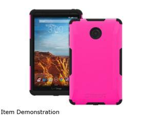 Trident Case Aegis for Verizon Ellipsis 8 - (Pink)
