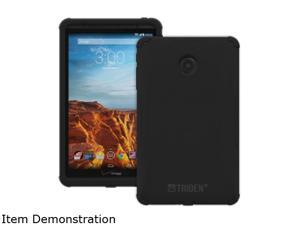 Trident Case Aegis for Verizon Ellipsis 8 - (Black)